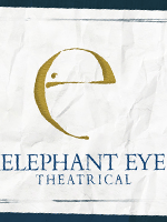 Elephant Eye Theatrical