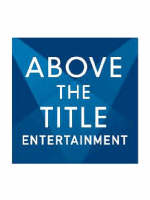 Above The Title Entertainment