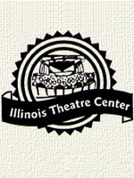 Illinois Theatre Center