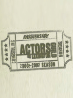 Actors Guild of Lexington