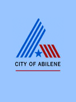 Abilene Civic Center