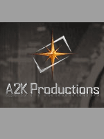 A2K Productions, LLC