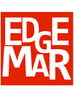 Edgemar Center for the Arts