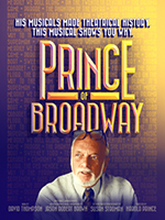 Prince of Broadway