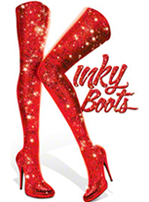Kinky Boots