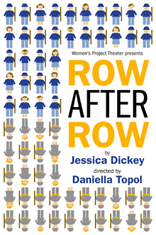Row After Row