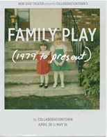 Family Play (1979 to Present)